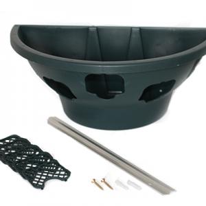 AquaBlade® leichte Pflanzenschale