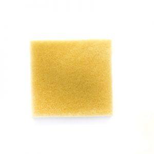 Streichkissen-Quadrat