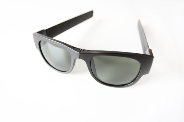Slapsee Brille